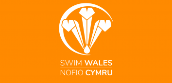 FREE Webinars for all those involved with the delivery of Learn to Swim Wales