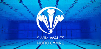 Statement from our CEO on the news of pool reopening in Wales today