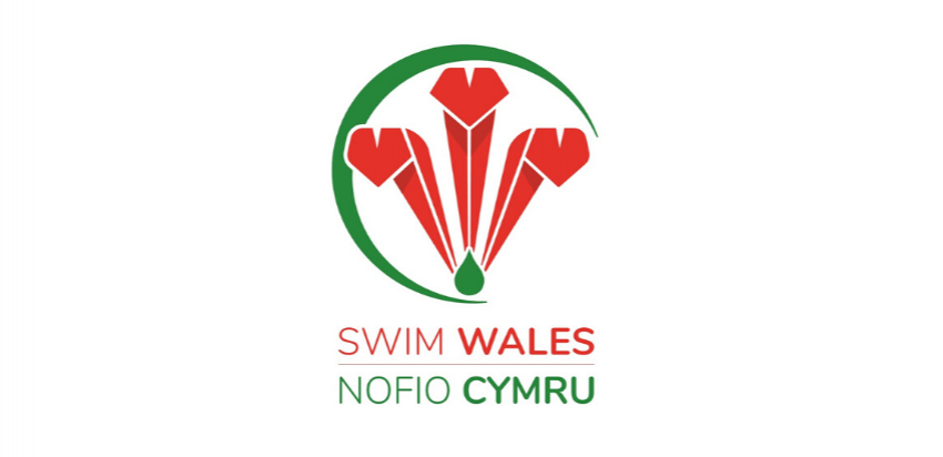 Update on local lockdowns and opportunities for swimmers to continue training safely