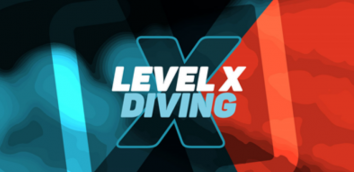Well done to all Aberdare Comets divers that competed Level X Diving Results - Series 2